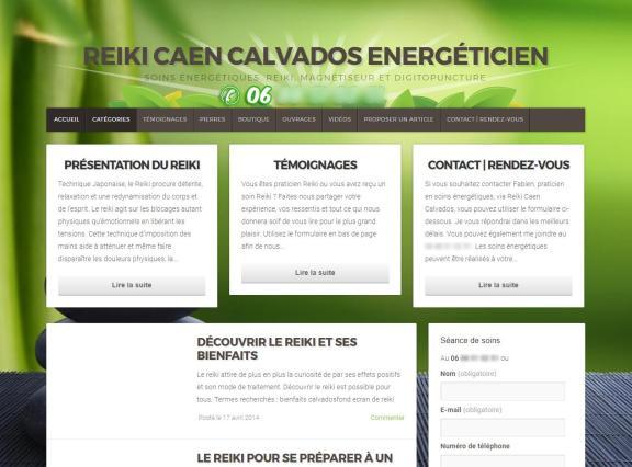 www.reikicaencalvados.fr