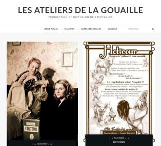 www.lesateliersdelagouaille.fr