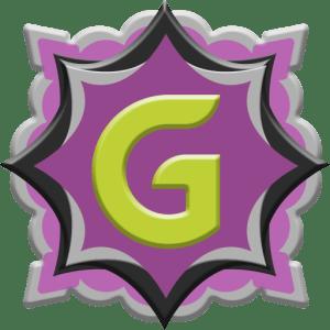 Logo Gynkarama