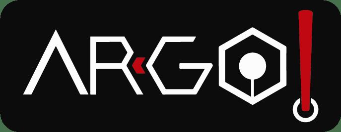 AR-GO