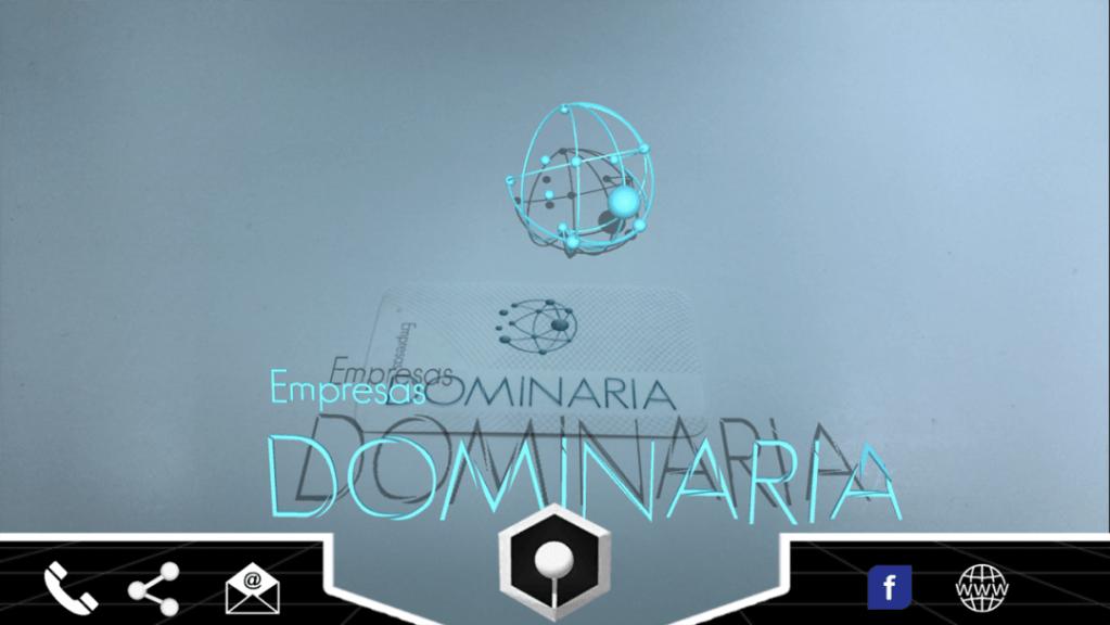 ARgO Dominaria