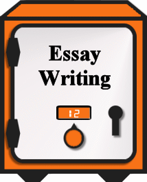 A Sample 12 SAT Essay