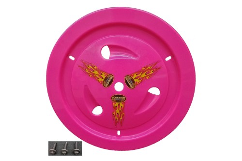 DOM-1013-B-Pink