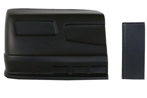 DOM-303-BK