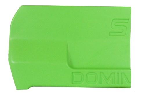 DOM-306-XG