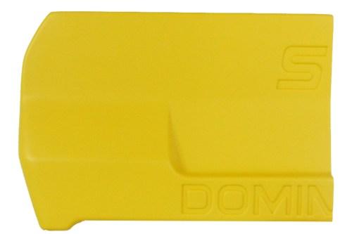 DOM-306-YE