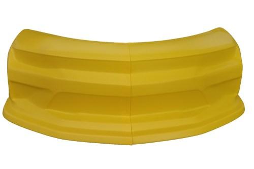 DOM-330-Yellow