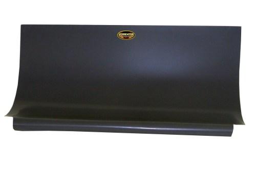 DOM-1305-BK