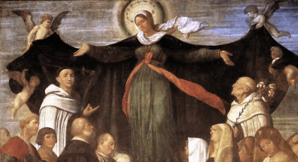 13853_Moretto-da-Brescia-Virgin-of-Carmel-628x340