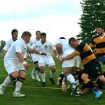 Christian Sportsmanship