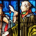 All Joking Aside: Dominicans and the Reformation
