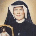 "St. Faustina's ""Alter Christocentrism"""