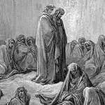The Purgatorio and the Attainment of True Freedom