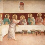 The Analogy of Liturgy