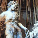 St. Teresa's Logical Ecstasy