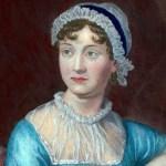 In Pursuit of Happiness: An Aristotelian Appreciation of Jane Austen