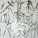 Matisse the Mediator