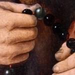 The Best Prayer for Men