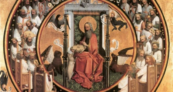 1430_Unknown-German-Master-Vision-of-St-John-the-Evangelist-628x337