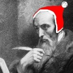 The Reformers' Crusade Against Christmas