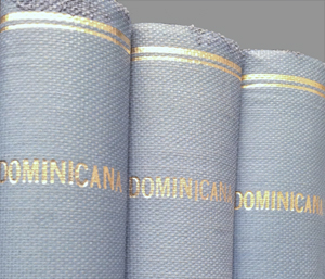 Dominicana Journal