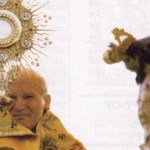 I Like to See the Sun Rise: JPII and Transformation in Truth