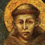 Lenten Conference Audio: St. Francis of Assisi