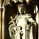 Lenten Conference Audio: St. Catherine de Ricci