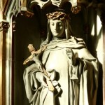 Lenten Conference Audio: St. Catherine de Ricci