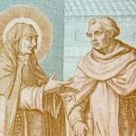 Lenten Conference Audio: St. John of the Cross