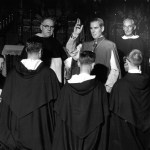 Fulton Sheen and the Playfulness of the Gospel