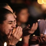 The Atrocities Against Christians in Iraq and Syria