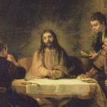 Repairing a Sin-Shriveled Heart