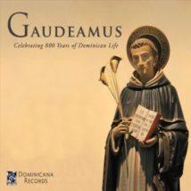 gaudeamus_album-cover