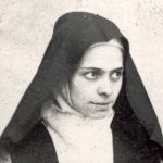 Advent Conference Audio: Elizabeth of the Trinity
