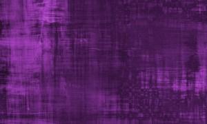 purple haze background