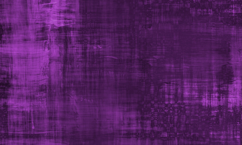 purple haze background