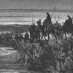 https://upload.wikimedia.org/wikipedia/commons/thumb/f/fe/044._The_Israelites_Cross_the_Jordan_River.jpg/1278px-044._The_Israelites_Cross_the_Jordan_River.jpg