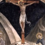 Fra Angelico, Crucifixion