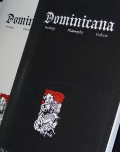 DominicanaJournalCover