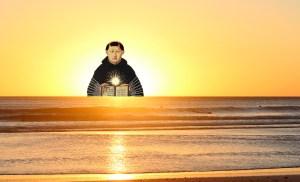 Summer Theologiæ, Br. Ignatius Weiss
