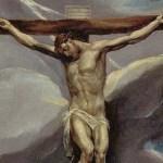 He Remains Faithful