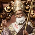 Why Saint Nicholas Matters