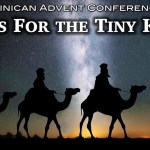 Advent Conference Audio: Why Give Gifts