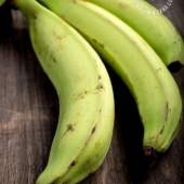 How to Cook Plantains: 10 Must-Try Recipes