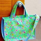 Handmade Gift Ideas for Teachers
