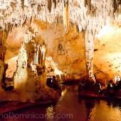 Cueva de las Maravillas (Cave of Marvels)