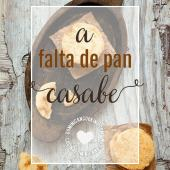 15 Food-Related Expressions in Spanish