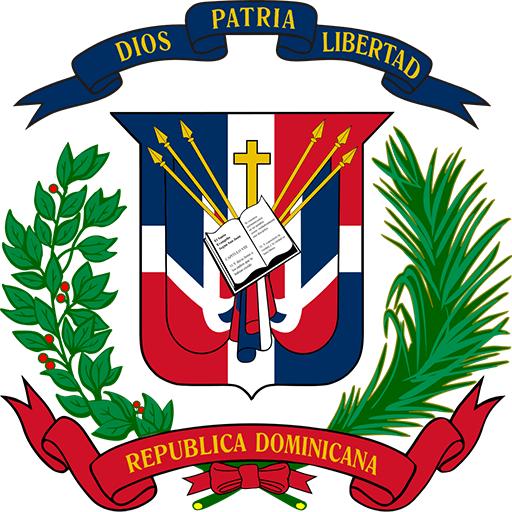 (c) Dominicanembassy.org.uk