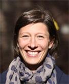 marianne-moyaert
